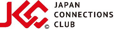NPO法人ジャパンコネクションズクラブ